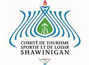 Comité tourisme sport et loisirs