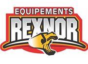 Équipement Rexnor