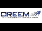 Creem